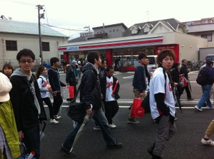20110321_0061