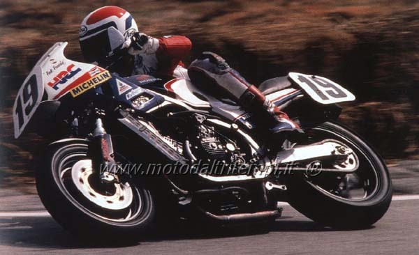Vf750f_freddiespencer