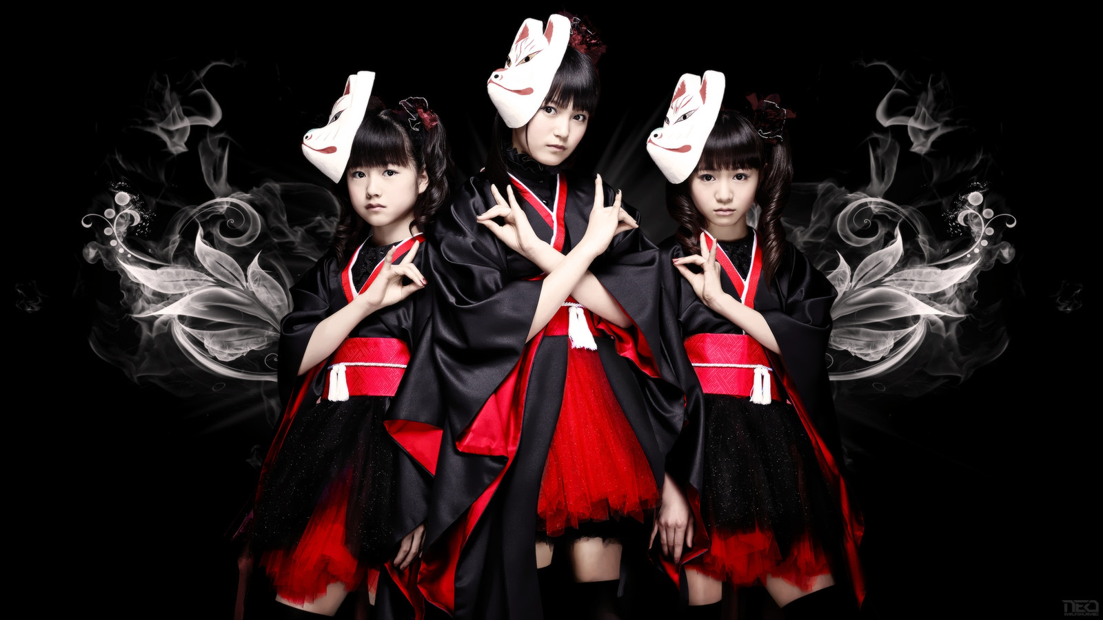 Babymetal_by_neo_musumed6fnufc
