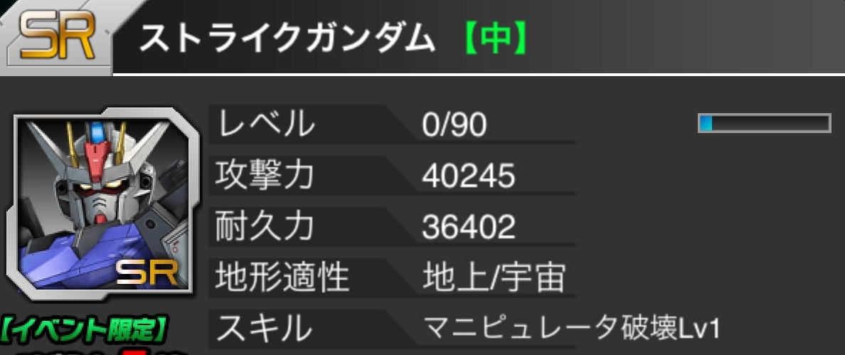 Img_0056_2