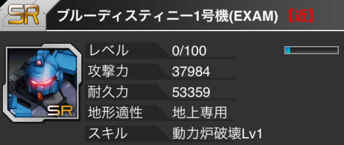20140919_0003