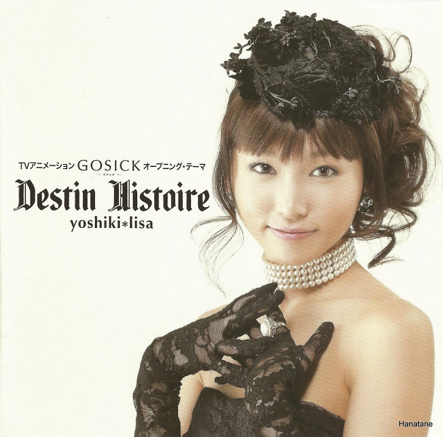 Destin_histoire_cd